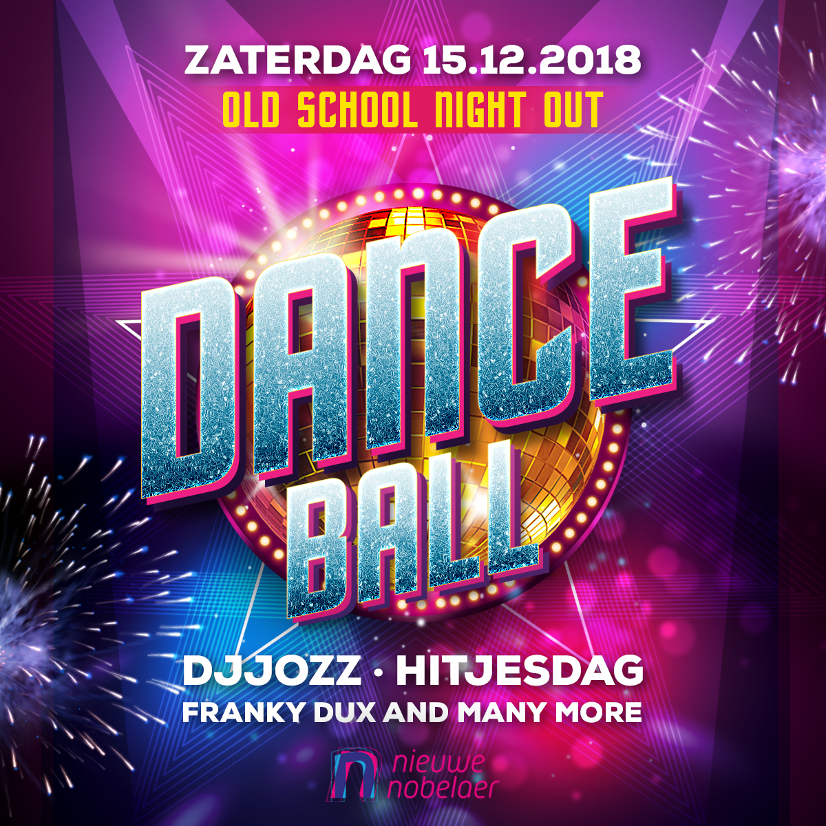 Dance_Ball_Vierkant