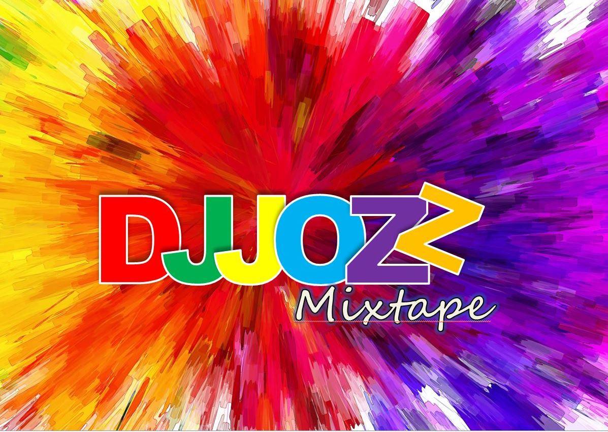 Mixttape Carnaval