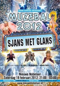 Muzebal2012