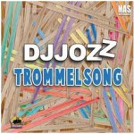 trommelsong